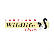 Lakeland Wildlife Oasis
